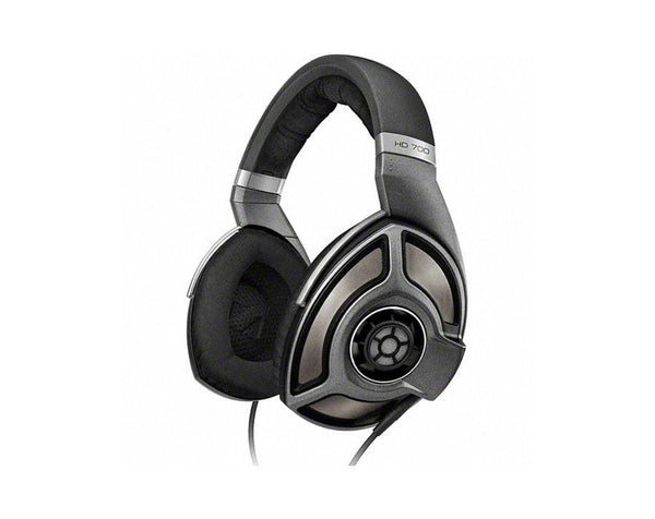 Headphones - Sennheiser HD 700 Audiophile Headphones
