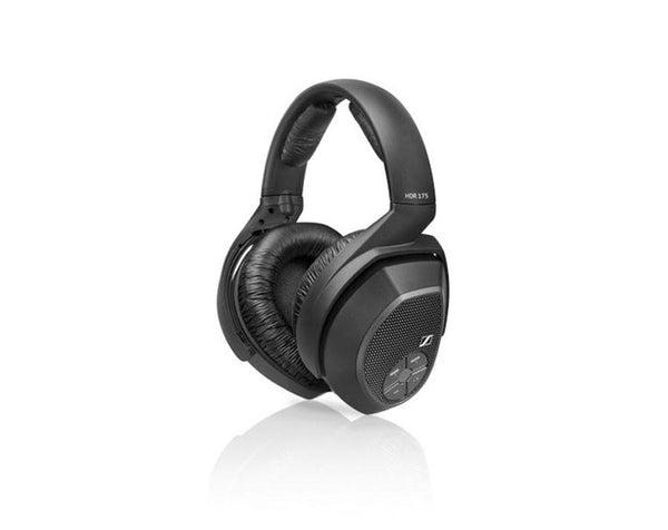 Headphones - Sennheiser HDR 175 Additional Wireless Headphones For The RS 175
