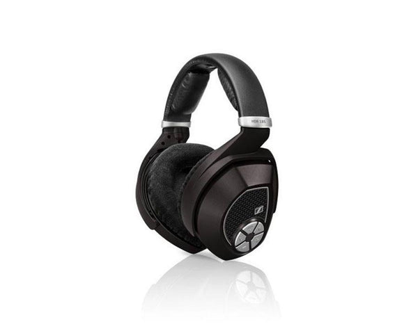 Headphones - Sennheiser HDR 185 Additional Wireless Headphones For The RS 185