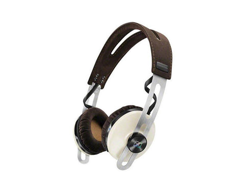 Sennheiser MOMENTUM 2.0 On-Ear - Wireless Noise Cancelling Headphones