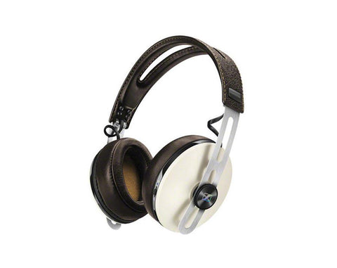 Sennheiser MOMENTUM 2.0 - Over-Ear Wireless Noise Cancelling Headphones