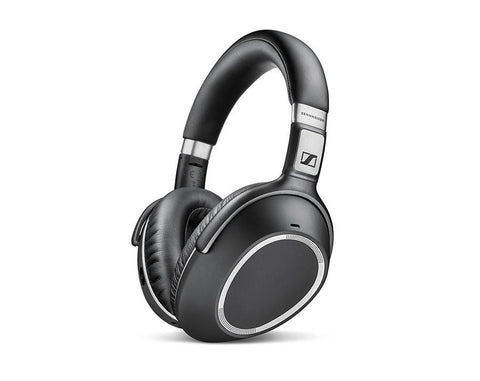 Sennheiser PXC550 - Wireless Noise Cancelling Headphones