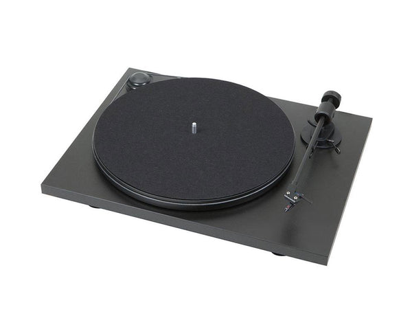 Hi-Fi Separates - Pro-Ject Primary Phono USB Turntable