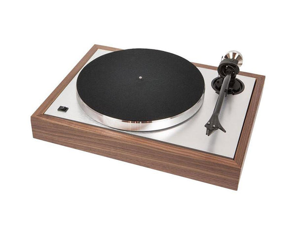 Hi-Fi Separates - Pro-Ject The Classic Turntable