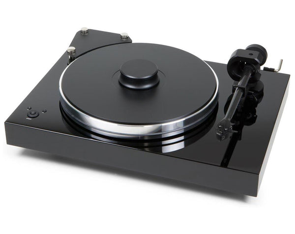 Hi-Fi Separates - Pro-Ject Xtension 9 Superpack Turntable