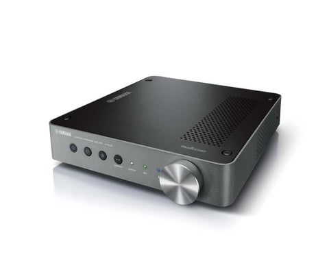 Yamaha WXA-50 Wireless MusicCast Amplifier