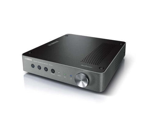 Yamaha WXC-50 Wireless Pre-Amplifier