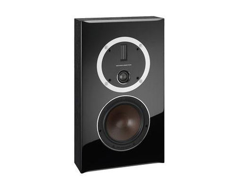 Dali Opticon LCR Wall Mountable Speaker