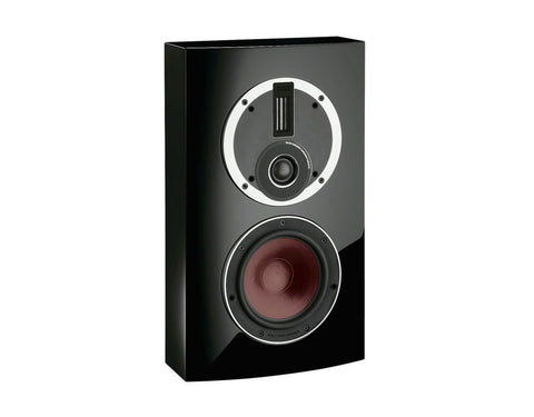 Dali Rubicon LCR Wall Mountable Speaker