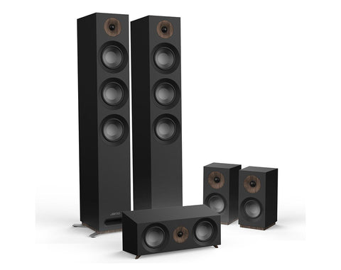 JAMO S 809 HCS Home Cinema System