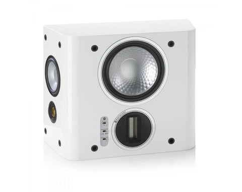 Monitor Audio Gold FX Surround Speakers (Single)