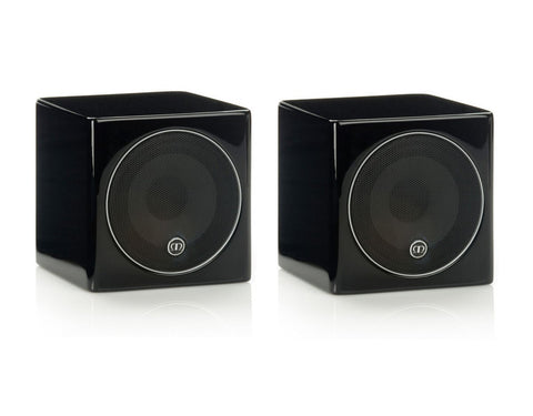 Monitor Audio Radius 45 Satellite Speakers