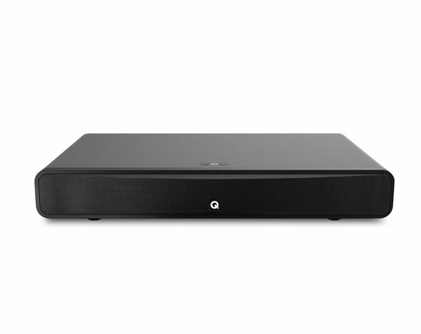 Home Cinema - Q Acoustics M2 Soundbase