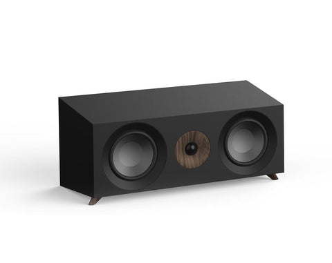JAMO S 81 CEN Center Speaker
