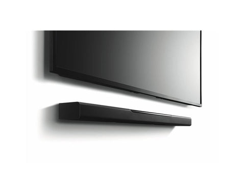 Yamaha MusicCast BAR 40 Soundbar