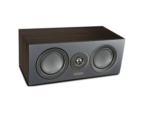 Mission LX-C Centre Speaker