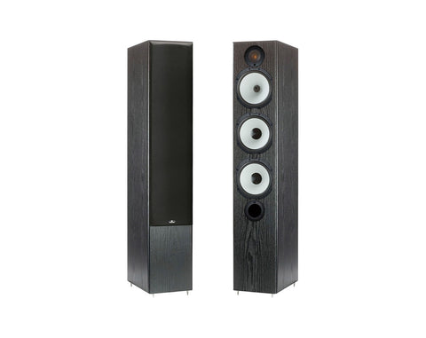 Monitor Audio MR6 Floorstanding Speakers