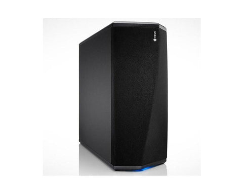 DENON HEOS SUB Wireless Subwoofer