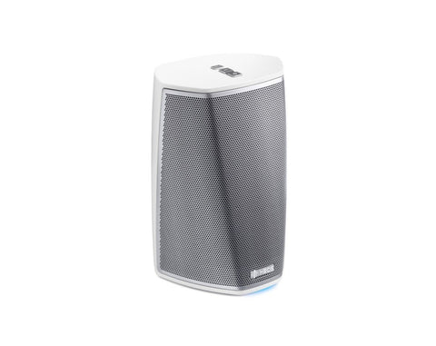 HEOS 1 HS2 - Wireless Speaker
