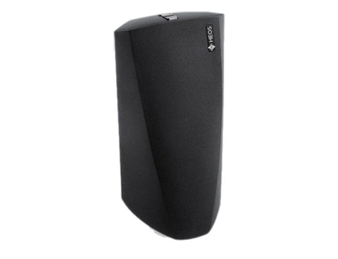 HEOS 3 HS2 - Wireless Speaker with Bluetooth