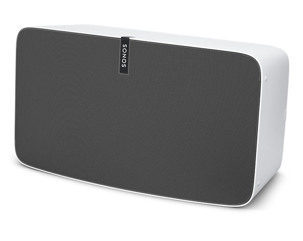 Multiroom - SONOS PLAY:5 Wireless Speaker