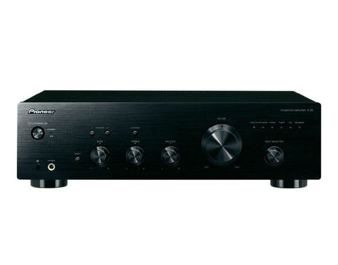 Pioneer A20 Integrated Amplifier