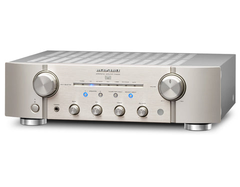 Marantz PM8005 Amplifier