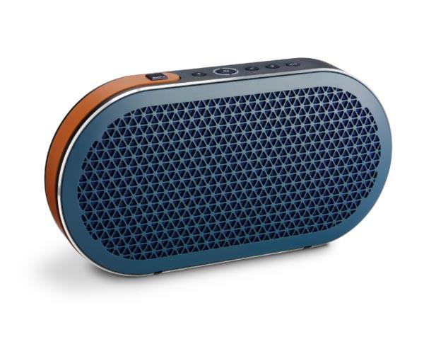 Portable Audio - Dali Katch Wireless Bluetooth Speaker