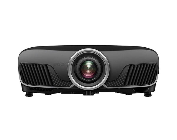 Projectors - Epson EH-TW9300 4K-enhanced Projector