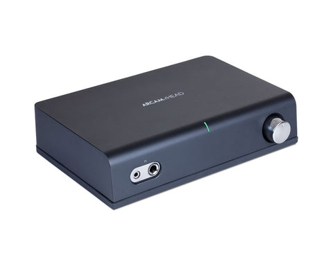 Arcam rHead - Headphone Amplifier
