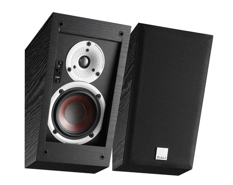 Dali Alteco ATMOS Speakers