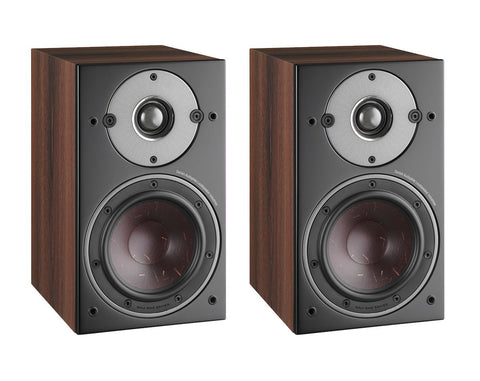 Dali Oberon 1 Bookshelf Speakers