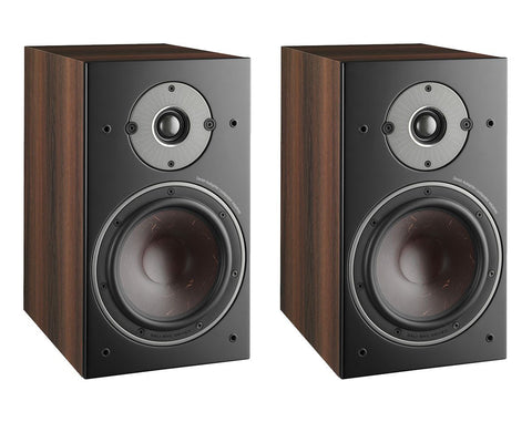 Dali Oberon 3 Bookshelf Speakers