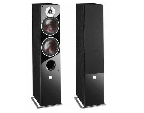 Dali Zensor 7 Floorstanding Speakers