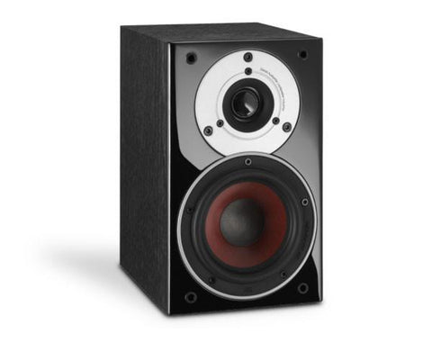 Dali Zensor Pico Bookshelf Speakers
