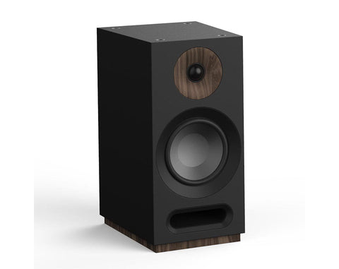 JAMO S 803 Bookshelf Speakers