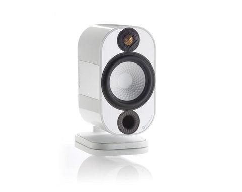 Monitor Audio Apex A10 Speaker