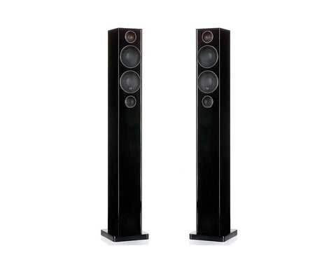 Monitor Audio Radius 270 Floorstanding Speakers