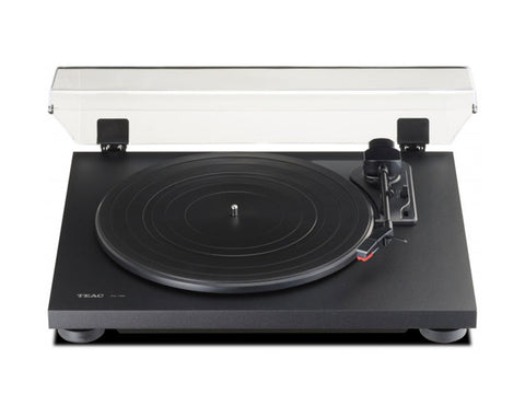 Teac TN-100 USB Turntable