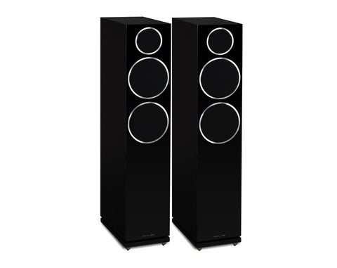 Wharfedale Diamond 230 Floorstanding Speakers