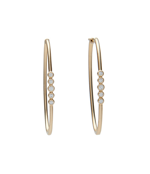 Sullivan Street Earrings