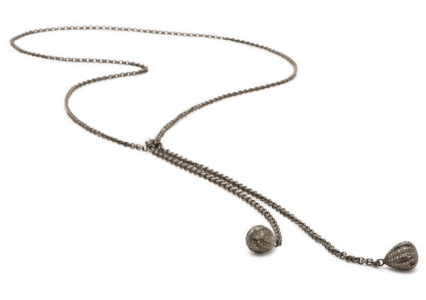 Gramercy Necklace
