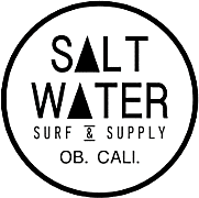 Saltwater Surf and Supply