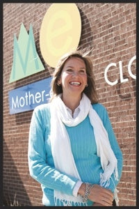 Erika-Froese-Mother-ease-Founder