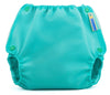 Air Flow Cover - Teal Tidewater