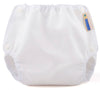 Air Flow Cover - White