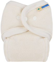 Mother-ease-one-size-fitted-diaper-small