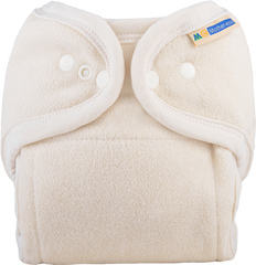 Mother-ease-one-size-fitted-diaper-medium