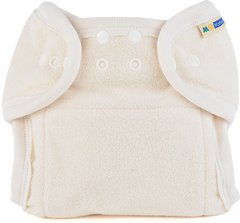 Mother-ease-one-size-fitted-diaper-large