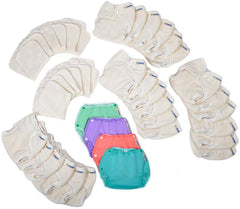 Mother-ease-one-size-fitted-diaper-24-package